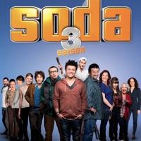 Télécharger Soda, Saison 3, Vol. 4 Episode 8