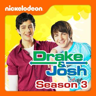 Drake Josh Season 4 On Itunes