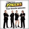Impractical Jokers: Their Favorite Episodes - Synopsis and Reviews
