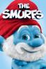 The Smurfs - Raja Gosnell