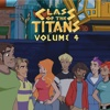 Class of the Titans Season 4 Episode 48