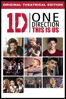 One Direction: This Is Us - Morgan Spurlock