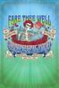 Grateful Dead - Grateful Dead: Fare Thee Well - July 5, 2015  artwork