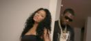 All Eyes On You Feat. Nicki Minaj & Chris Brown Meek Mill - Meek Mill