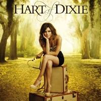 Télécharger Hart of Dixie, Saison 1 (VF) Episode 19