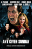 Any Given Sunday (Director's Cut) - Oliver Stone
