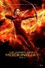 Die Tribute von Panem - Mockingjay Teil 2 (The Hunger Games - Mockingjay Part 2) - Francis Lawrence