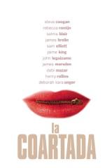 La Coartada (2006)