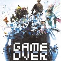 Télécharger Le règne des jeux vidéo Episode 1