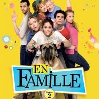 Télécharger En famille, Saison 2, Vol. 7 Episode 4