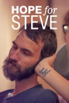 Hope for Steve wiki, synopsis