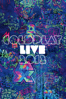 Coldplay - Live (2012) - Coldplay