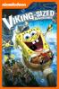 SpongeBob SquarePants: Viking Sized Adventure - Unknown