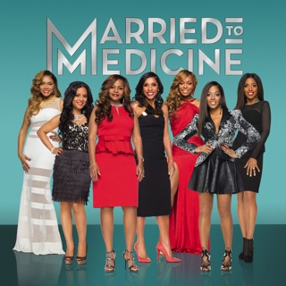 married to medicine coconut bras and brawls
