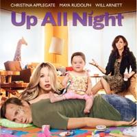 Télécharger Up All Night, Saison 1 Episode 22