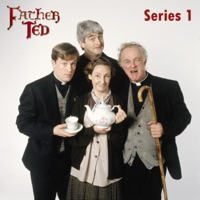 Télécharger Father Ted, Series 1 Episode 6