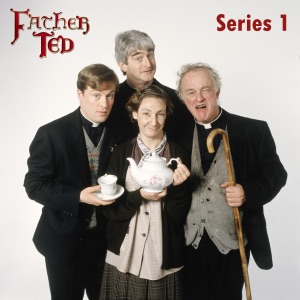 Father Ted, Series 1 - Episode 3
