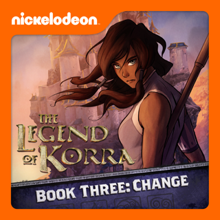 Avatar: The Last Airbender, The Complete Series on iTunes