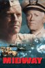A Batalha de Midway (Midway) - Jack Smight