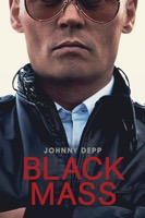 Black Mass (iTunes)