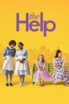 The Help wiki, synopsis