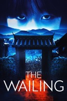 The Wailing (iTunes)
