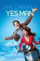 Yes Man (iTunes)