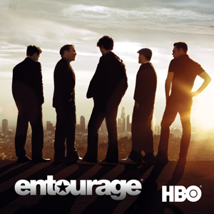 Entourage, Season 8
