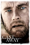 Cast Away wiki, synopsis