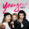 Younger - Younger, Season 1  artwork