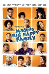 Tyler Perry's Madea's Big Happy Family wiki, synopsis