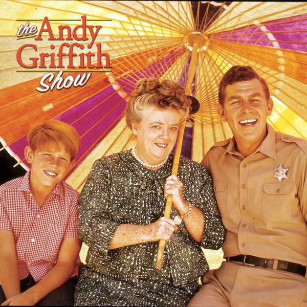 dfd10311afc4 Watch The Andy Griffith Show Season 8 Episode 30  Mayberry RFD on ...