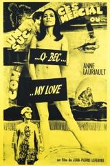 Struggle For Love (Un succès commercial ou Q-bec my love)