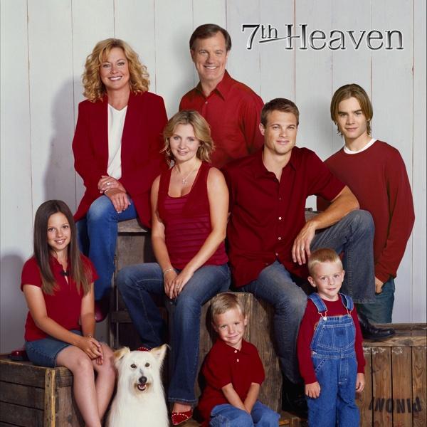 7th heaven season 7 torrent