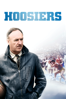 Hoosiers - David Anspaugh