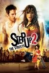 Step Up 2: The Streets wiki, synopsis