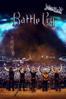 Judas Priest - Judas Priest: Battle Cry  artwork