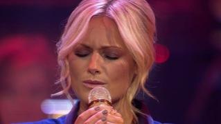 The Power of Love (Live aus der Hofburg Wien)