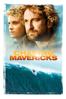 Chasing Mavericks - Curtis Hanson & Michael Apted