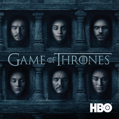 Game of Thrones, Season 6 HD Download