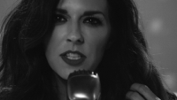 Little Big Town - Girl Crush (Deluxe Version)