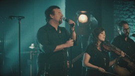 Here's My Heart Casting Crowns Christian Music Video 2015 New Songs Albums Artists Singles Videos Musicians Remixes Image