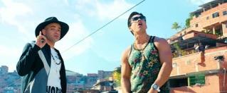 Me Voy Enamorando (feat. Farruko) [Remix]