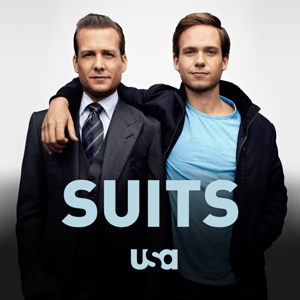 Suits Episode Guide