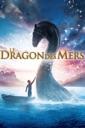 Affiche du film Le Dragon Des Mers