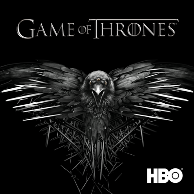 Game of Thrones, Season 4 - Game of Thrones