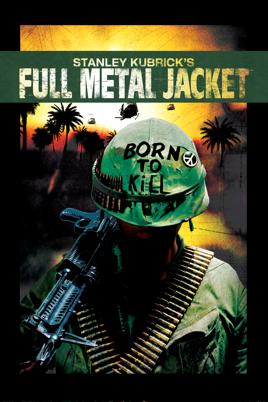 full metal jacket full movie subtitles indonesia