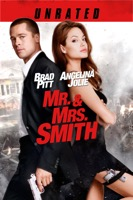 Mr. & Mrs. Smith (iTunes)