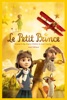 icone application Le Petit Prince