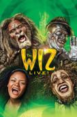 ザ・ ウィズ・ ライブ!(The Wiz: Live!) (字幕版)